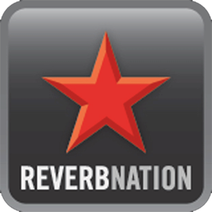 Fair Use Video on ReverbNation